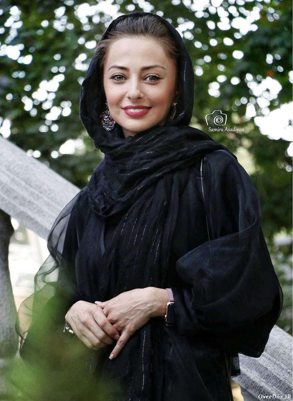 Nafiseh-Roshan-TavalodKimiaie-www-OverDoz-IR-3