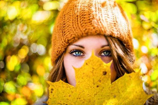 christian-girl-autumn-meme