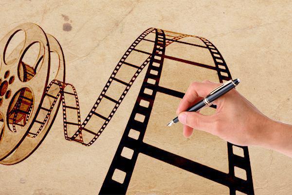 نقد سینمای ایران