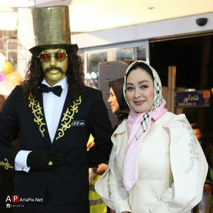 elhamhamidi_10