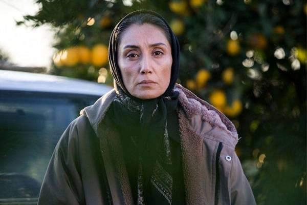 هدیه-تهرانی