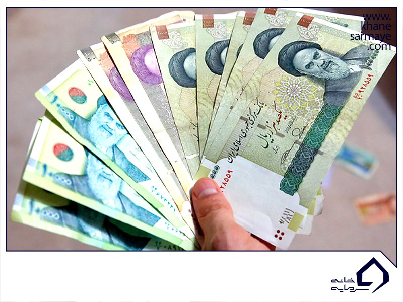 iranians-currency-since-beginning-1