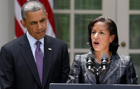 حامی بزرگ برجام و مشاور اوباما در دولت بایدن