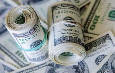 دلار نخرید؛ ضرر میکنید