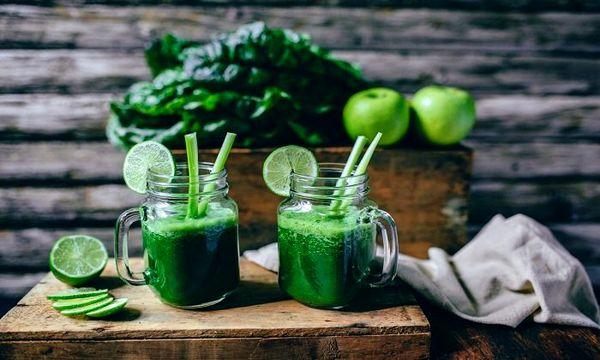 با این نوشیدنی فوق العاده مغزتان را تقویت کنید