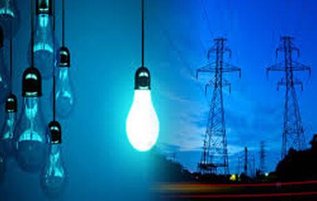 تهرانی ها منتظر برق رایگان باشند