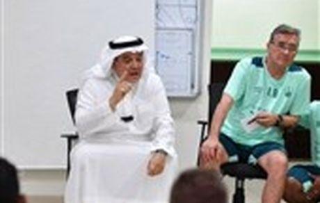 برانکو؛ آغازگر دومینوی اخراج سرمربیان در فصل جاری فوتبال عربستان
