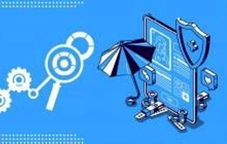 تبیین استفاده از رسانه های اجتماعی در تعاملات میان شرکت های بیمه، نمایندگی های فروش و مشتریان