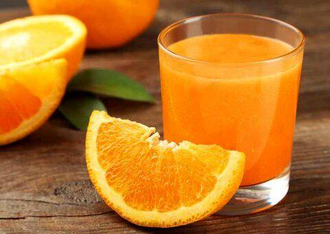 آیا آب پرتقال نوشیدنی سالمی است؟ - ایمنا