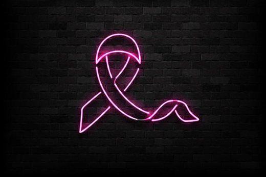 علائم شایعترین سرطان در زنان را بشناسید
