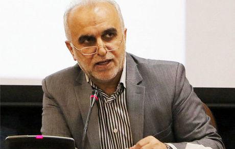 دست ایران برای عبور از تحریمها پر است