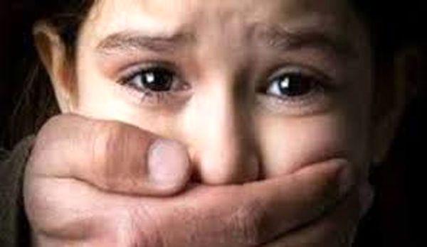 مسئله تجاوز به کودکان هنوز در مجلس پیگیری نشده است