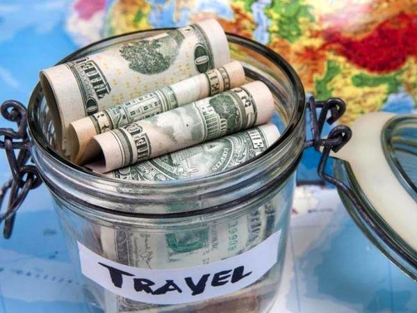 آیا راهی برای کاهش هزینه سفر وجود دارد؟