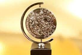 هفتاد و چهارمین دوره جوایز تئاتر تونی برگزار شد