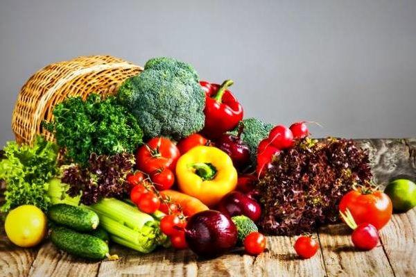 مصرف چه غذاهایی باعث بهبود سریع جای زخم می شود؟
