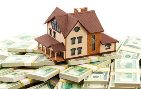 50درصد از قیمت آپارتمان باید از طریق وام تامین شود