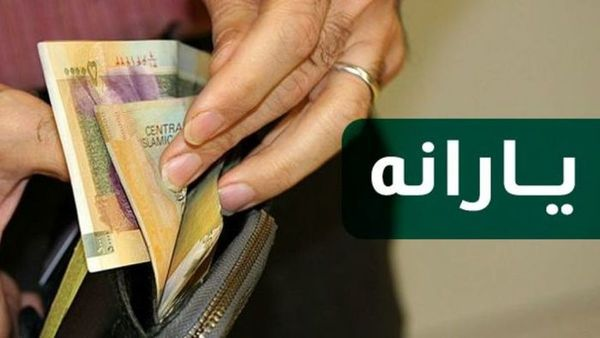 جزئیات پرداخت یارانه جدید + مبلغ
