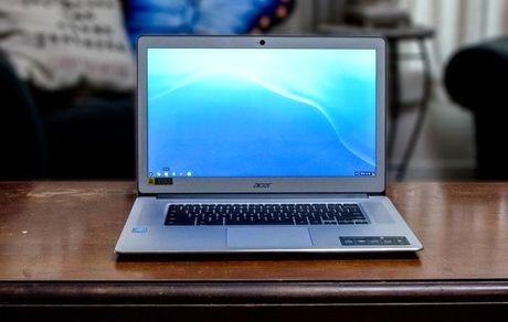 قیمت انواع لپ تاپ دل در بازار 28 اردیبهشت + جدول