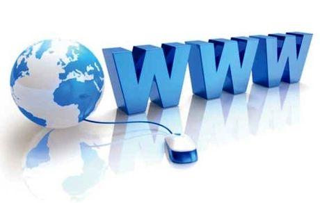 طرح دو فوریتی الزام دسترسی به خدمات اینترنت