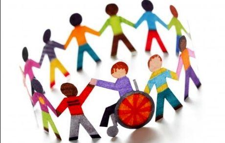 گزارش تحلیلی از مشکلات ثبت شده افراد دارای معلولیت در پلتفرم بوق