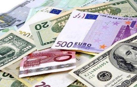 آخرین قیمت دلار و ارز آزاد چهارشنبه ۱۸ تیر