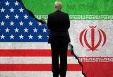 آمریکا میخواهد با ایران «گفتوگوی کنسولی» داشته باشد