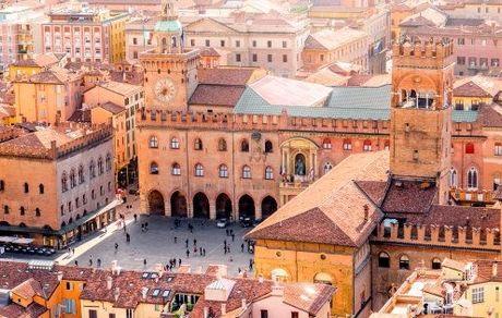 قدیمیترین دانشگاههای جهان کداماند