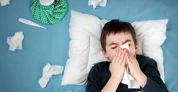 از خوردن این خوراکیها هنگام آنفلوآنزا خودداری کنید