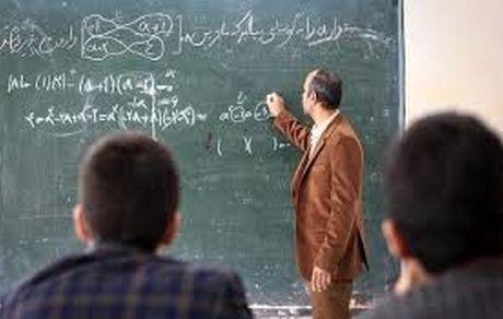 فوری / خبر خوش وزیر برای حقوق فرهنگیان