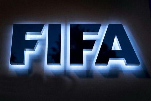 پیغام ترامپ به FIFA علیه ایران
