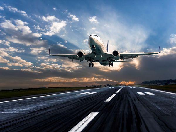 راهنمای خرید ارزان ترین بلیط هواپیما