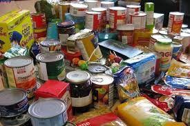 کدام خوراکی ها را نباید ناشتا و با معده خالی بخوریم؟