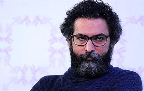 همه چیز درباره سعید ملکان؛ چهره همه فن حریف سینمای ایران
