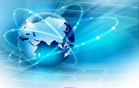 هشتگ «نه به اینترنت ملی» در فضای مجازی داغ شد
