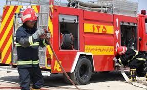 آتش نشانی و استارت آپ ها!!!!