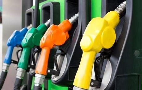 مزیت افزایش قیمت بنزین چیست؟