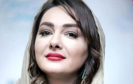 تجاوز جنسی به هانیه توسلی به مدت 4 سال + فیلم