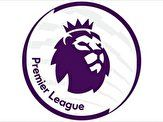 پیشنهاد کاهش زمان بازی در مسابقات لیگ برتر فوتبال