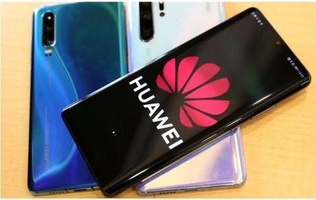 قیمت گوشی های هوآوی در بازار 25 اردیبهشت + جدول