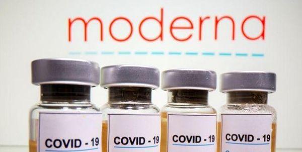 واکسن ارزان قیمت در راه است + جزئیات