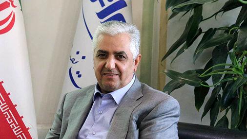 پیام مدیرعامل شرکت نفت ایرانول به مناسبت روز جهانی روابطعمومی و ارتباطات