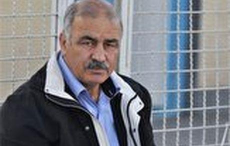 واکنش آذرنیا به احتمال از سرگیری رقابتهای لیگ برتر فوتبال