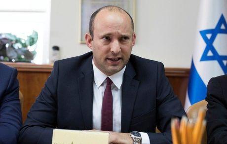 وزیر جنگ رژیم صهیونیستی نگران شهروندان ایرانی شد