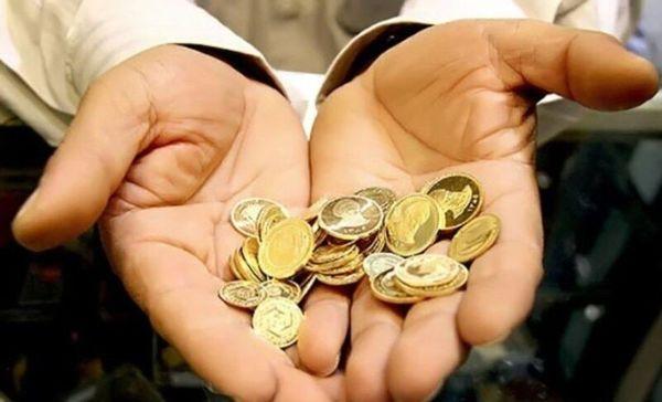 زمزمه تغییر قانون مهریه در مجلس: آیا فقط تا ۱۴ سکه قابل وصول است؟