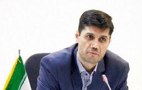 روزنامه اصولگرا: رئیس جوان صندوق بازنشستگی، سیاست زده بود