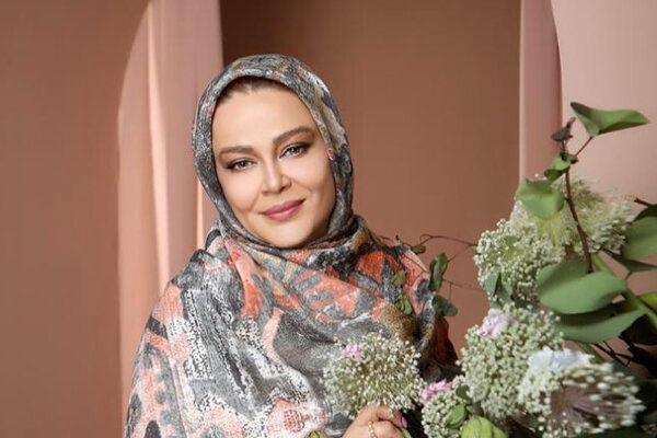 عکس دیده نشده بهاره رهنما و خواهر شوهرش + عکس و بیوگرافی