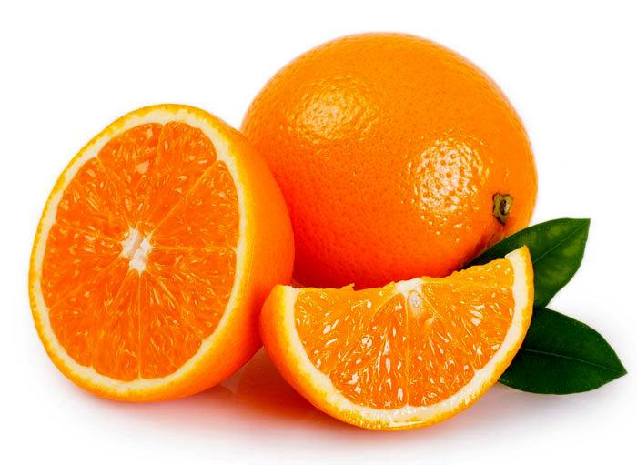 تعبیر خواب پرتقال : 31 نشانه و تفسیر دیدن پرتقال در خواب