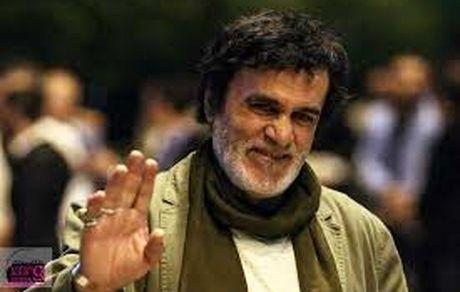 حبیب محبیان، مرد تنهای شب + بیوگرافی