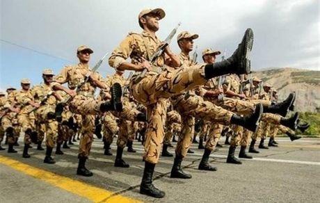 طرح جدید مجلس برای معافیت از خدمت سربازی