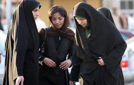 حجاب اسلامی و لزوم رعایت آن در اسلام